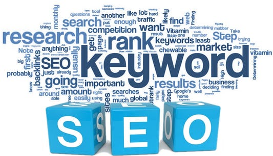 Search Engine Optimization - cover